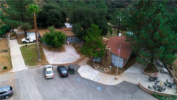 37400 Falling Springs Road, Yucaipa, CA - USA (photo 3)