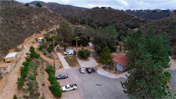 37400 Falling Springs Road, Yucaipa, CA - USA (photo 4)