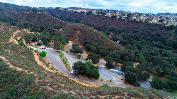 37400 Falling Springs Road, Yucaipa, CA - USA (photo 5)
