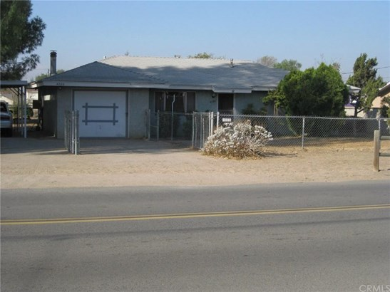 4200 Center Avenue, Norco, CA - USA (photo 1)
