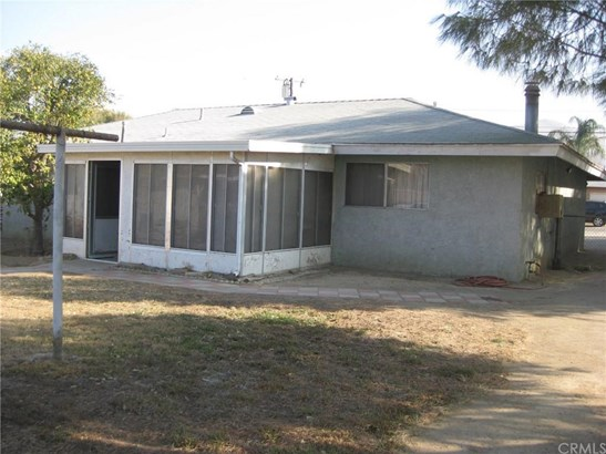 4200 Center Avenue, Norco, CA - USA (photo 4)