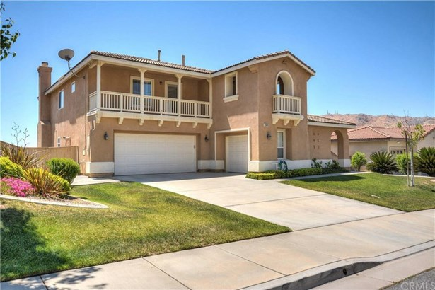 23549 Via Solana, Moreno Valley, CA - USA (photo 2)