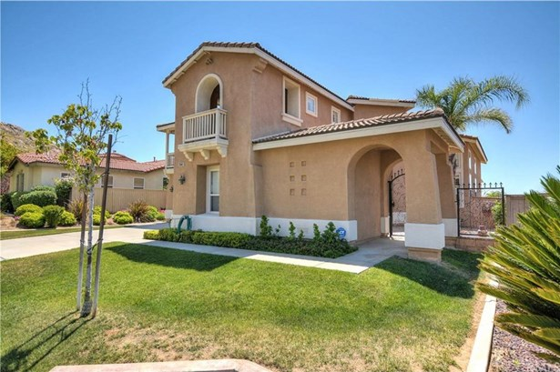 23549 Via Solana, Moreno Valley, CA - USA (photo 3)