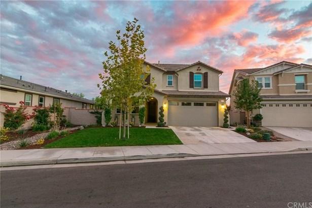 31053 Skyline Drive, Temecula, CA - USA (photo 4)