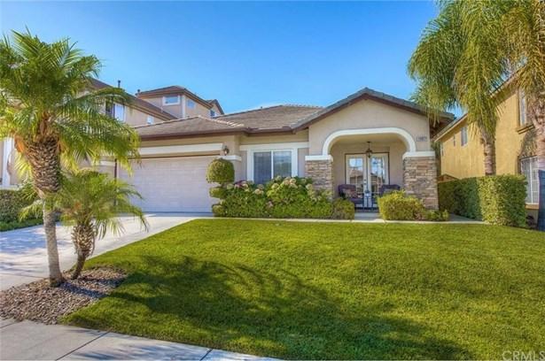 29827 Gardenia Circle, Murrieta, CA - USA (photo 1)