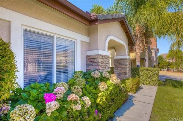 29827 Gardenia Circle, Murrieta, CA - USA (photo 2)