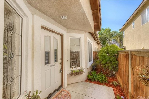 29827 Gardenia Circle, Murrieta, CA - USA (photo 4)