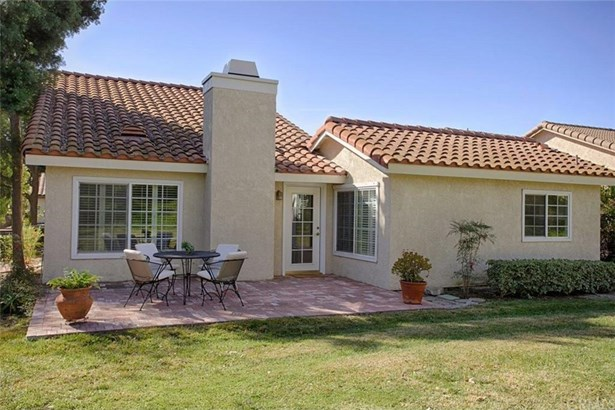 23692 Villena, Mission Viejo, CA - USA (photo 4)