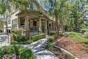 38 Sheridan Lane, Ladera Ranch, CA - USA (photo 1)