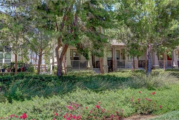 38 Sheridan Lane, Ladera Ranch, CA - USA (photo 2)