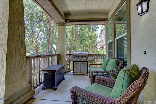 38 Sheridan Lane, Ladera Ranch, CA - USA (photo 4)