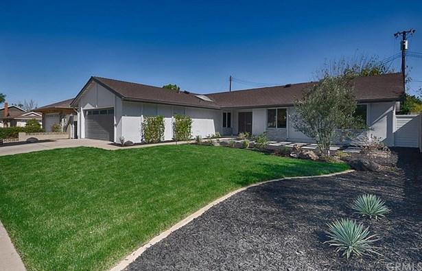 1457 N Kathleen Lane, Orange, CA - USA (photo 1)