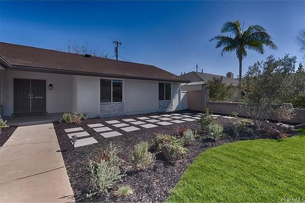 1457 N Kathleen Lane, Orange, CA - USA (photo 2)