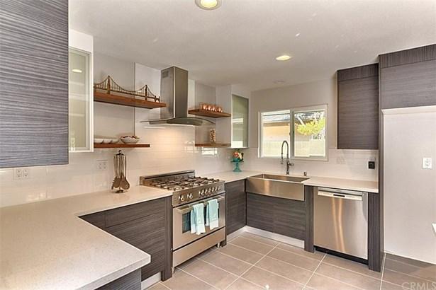 1457 N Kathleen Lane, Orange, CA - USA (photo 3)