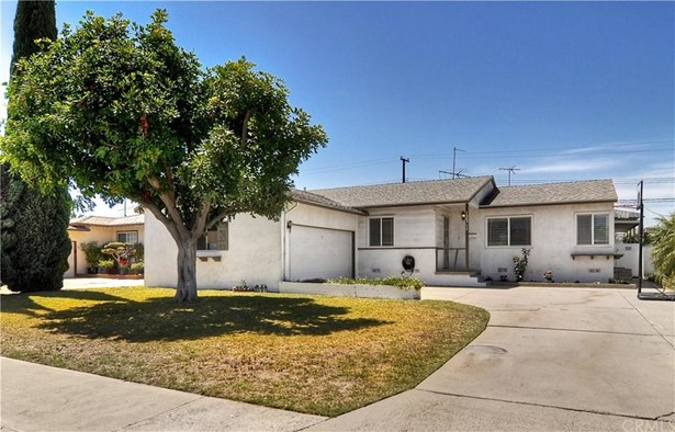 12311 Zeta Street, Garden Grove, CA - USA (photo 1)