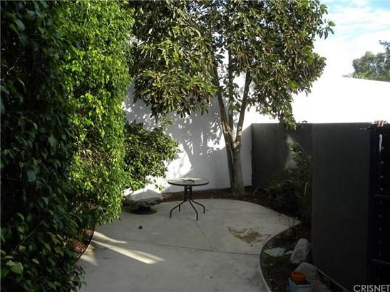 1231 Tivoli Lane 42, Simi Valley, CA - USA (photo 3)
