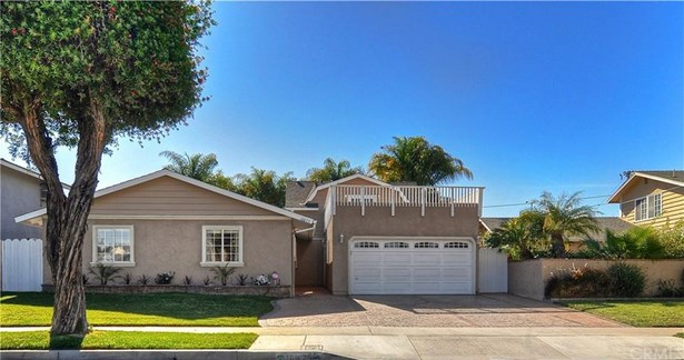 16875 Daisy Avenue, Fountain Valley, CA - USA (photo 2)