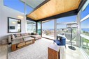1140 La Mirada Street, Laguna Beach, CA - USA (photo 1)