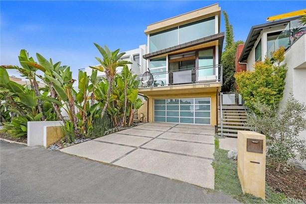 1140 La Mirada Street, Laguna Beach, CA - USA (photo 4)