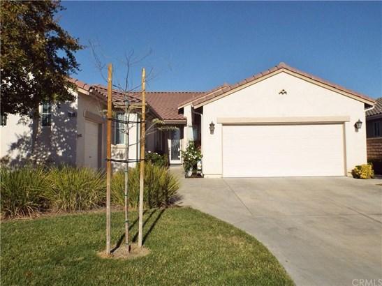 28150 Highwood Court, Menifee, CA - USA (photo 1)