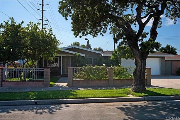 2253 Colgate Drive, Costa Mesa, CA - USA (photo 1)