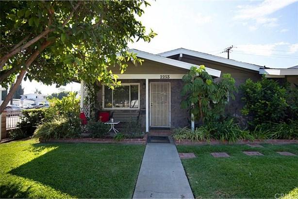 2253 Colgate Drive, Costa Mesa, CA - USA (photo 2)
