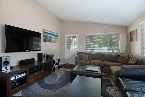 2253 Colgate Drive, Costa Mesa, CA - USA (photo 3)