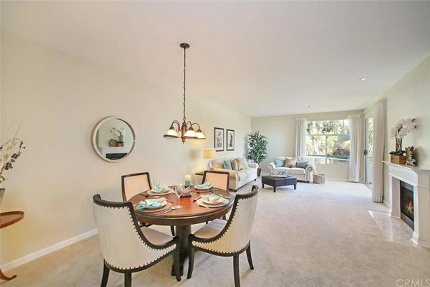 25432 Sea Bluffs Drive 204, Dana Point, CA - USA (photo 3)