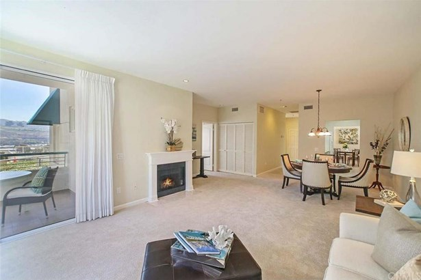 25432 Sea Bluffs Drive 204, Dana Point, CA - USA (photo 5)