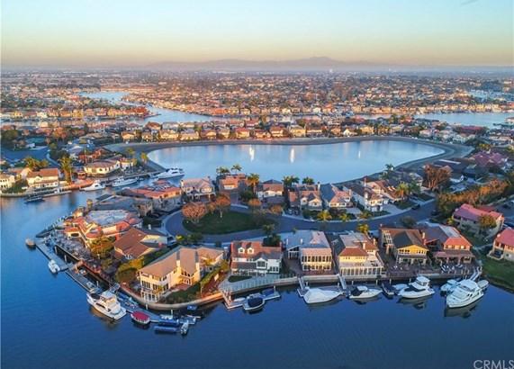 16951 Coral Cay Lane, Huntington Beach, CA - USA (photo 1)