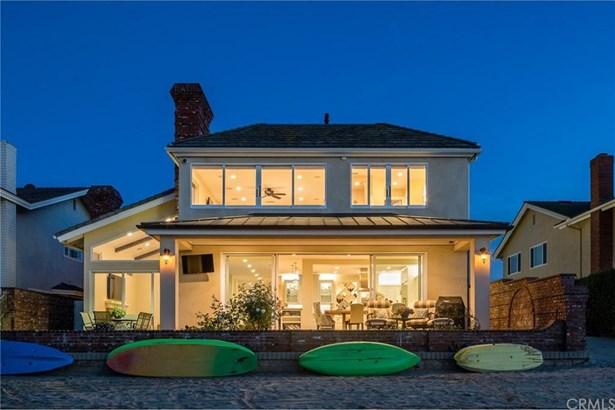 16951 Coral Cay Lane, Huntington Beach, CA - USA (photo 2)