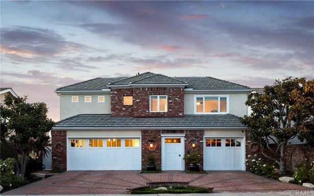 16951 Coral Cay Lane, Huntington Beach, CA - USA (photo 5)