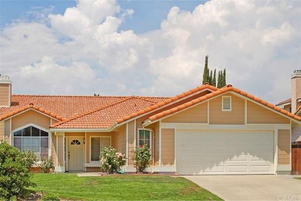 29778 Marhill Circle, Temecula, CA - USA (photo 1)