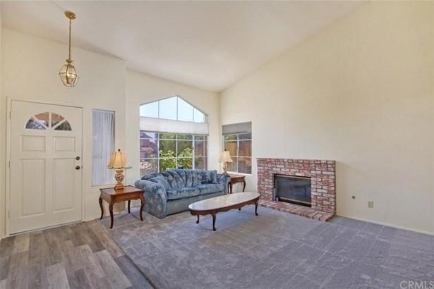 29778 Marhill Circle, Temecula, CA - USA (photo 3)