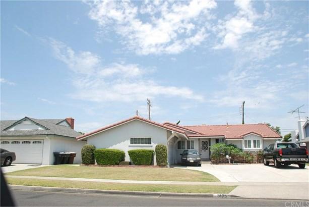 3175 W Rome Avenue, Anaheim, CA - USA (photo 5)