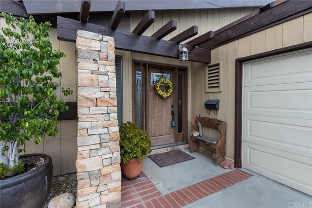23385 Gondor Drive, Lake Forest, CA - USA (photo 5)