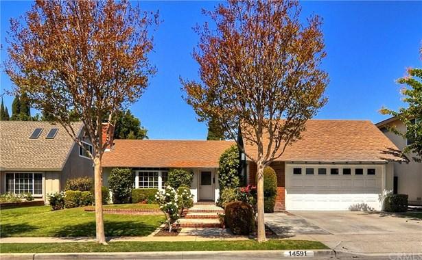 14591 Westfall Road, Tustin, CA - USA (photo 1)
