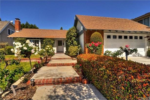 14591 Westfall Road, Tustin, CA - USA (photo 3)