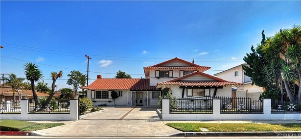 11400 Primrose Avenue, Fountain Valley, CA - USA (photo 2)
