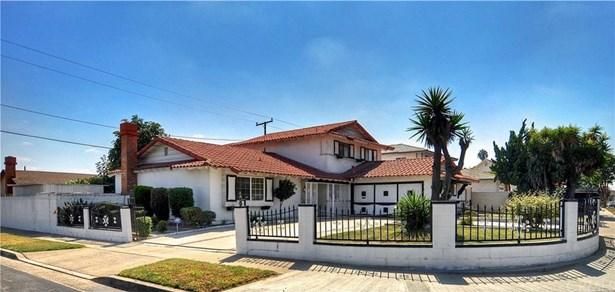 11400 Primrose Avenue, Fountain Valley, CA - USA (photo 3)