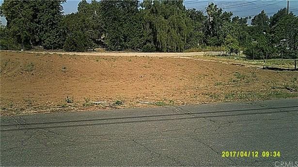 0 Grande Vista Way, Grand Terrace, CA - USA (photo 2)