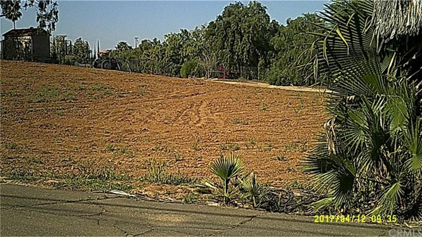 0 Grande Vista Way, Grand Terrace, CA - USA (photo 3)