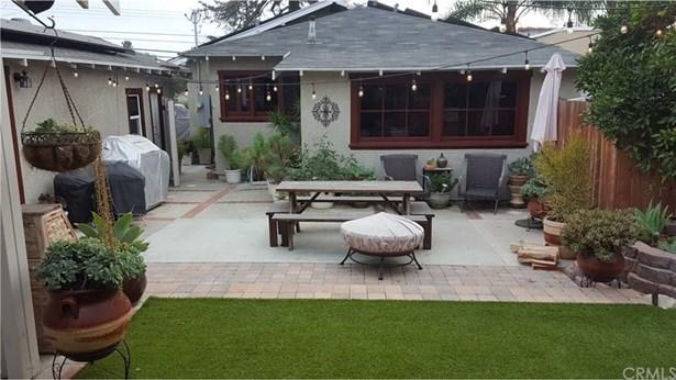 1515 W Malvern Avenue, Fullerton, CA - USA (photo 4)
