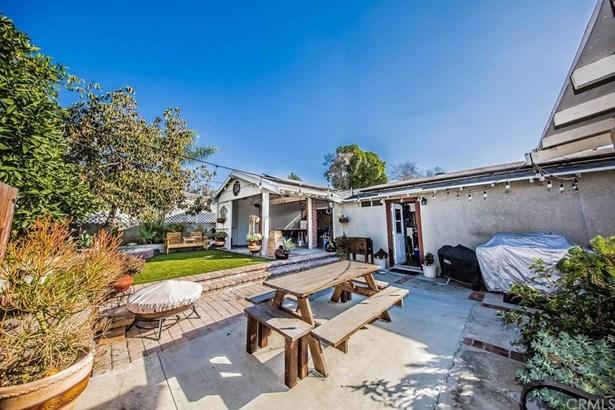 1515 W Malvern Avenue, Fullerton, CA - USA (photo 5)