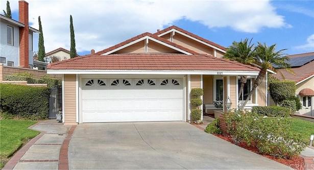 8105 E Kennedy Road, Anaheim Hills, CA - USA (photo 3)