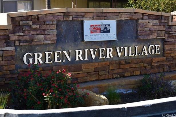 4901 Green River Road 144, Corona, CA - USA (photo 2)
