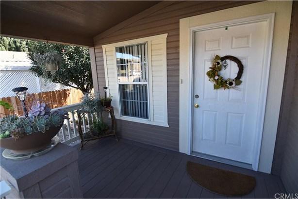 4901 Green River Road 144, Corona, CA - USA (photo 4)