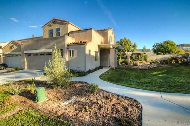 38486 Glen Abbey Lane, Murrieta, CA - USA (photo 2)