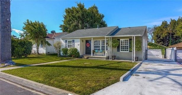 14326 Hayward Street, Whittier, CA - USA (photo 1)