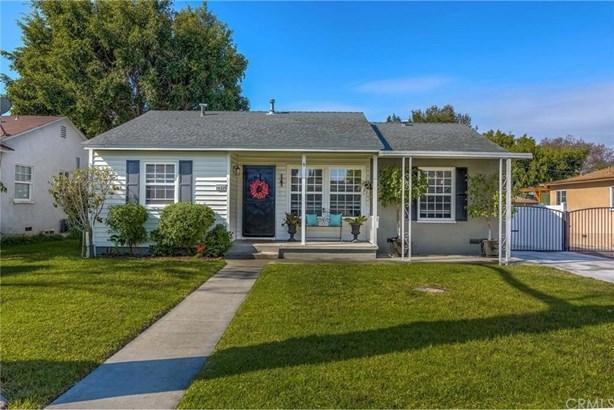 14326 Hayward Street, Whittier, CA - USA (photo 3)